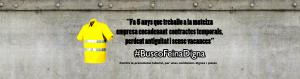 construccio_web_ok
