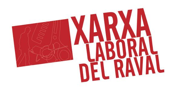 Xarxa Laboral del Raval